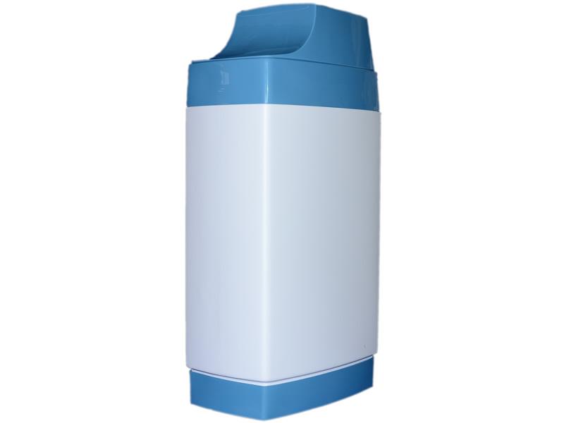 De beste waterontharder kopen